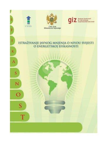 februar 2013 - Energetska efikasnost