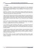 februar 2013 - Energetska efikasnost - Page 4