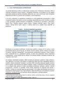 februar 2013 - Energetska efikasnost - Page 5