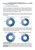 februar 2013 - Energetska efikasnost - Page 7