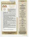 Polimer - Akademi Sains Malaysia - Page 3
