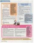 Polimer - Akademi Sains Malaysia - Page 4