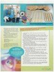 Polimer - Akademi Sains Malaysia - Page 7
