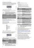 Grundfos CIU 150 Profibus DP - Seite 6