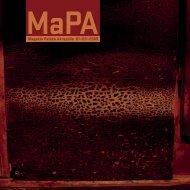 MaPA - Palác Akropolis