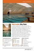 Download a copy of our Sports Facility Guide. - Tupelo - Page 4