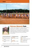 Download a copy of our Sports Facility Guide. - Tupelo - Page 5