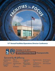 Brochure - Michigan Institute for Educational Management