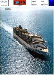 Os maiores barcos cruzeiro do mundo - Associação dos Portos de ...