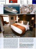 Os maiores barcos cruzeiro do mundo - Associação dos Portos de ... - Page 3