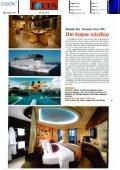 Os maiores barcos cruzeiro do mundo - Associação dos Portos de ... - Page 4