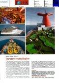 Os maiores barcos cruzeiro do mundo - Associação dos Portos de ... - Page 5