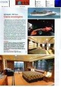 Os maiores barcos cruzeiro do mundo - Associação dos Portos de ... - Page 6