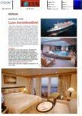 Os maiores barcos cruzeiro do mundo - Associação dos Portos de ... - Page 7