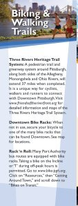 Downtown Pittsburgh - The Pittsburgh Downtown Partnership - Page 2
