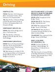 Downtown Pittsburgh - The Pittsburgh Downtown Partnership - Page 4