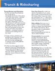 Downtown Pittsburgh - The Pittsburgh Downtown Partnership - Page 5