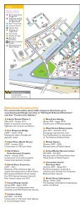 Downtown Pittsburgh - The Pittsburgh Downtown Partnership - Page 6