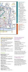 Downtown Pittsburgh - The Pittsburgh Downtown Partnership - Page 7