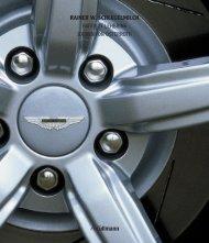 Aston_int30 001-005.indd
