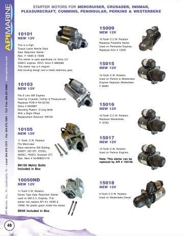 Zt 2200 Manual
