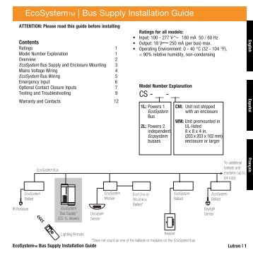lutron occupancy sensor wiring diagram wiring diagram for car engine motion sensor light wiring diagram besides 3 way motion switch wiring diagram besides daylight wiring diagram