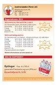 46.2014 Uristier  Der Urner Gratisanzeiger - Seite 3