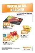 46.2014 Uristier  Der Urner Gratisanzeiger - Seite 4
