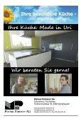 46.2014 Uristier  Der Urner Gratisanzeiger - Seite 5
