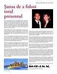 februarie 2007 - FLP.ro - Page 3