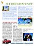 februarie 2007 - FLP.ro - Page 6