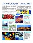februarie 2007 - FLP.ro - Page 7