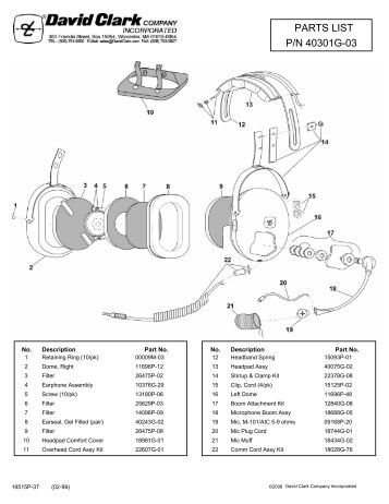 Headset With Microphone Wiring Diagram in addition Sony Headphones Wiring Diagram additionally Viewtopic in addition Telex Cb Microphone Wiring Guide 73 Wiring Diagrams further Ground Support Headset Wiring Diagrams. on david clark headset wiring diagram