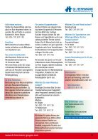 REISEN 2015 - Seite 5