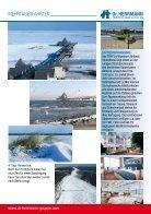 REISEN 2015 - Seite 7