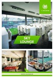 Skylounge (PDF) - Braunschweig Wolfsburg Locations