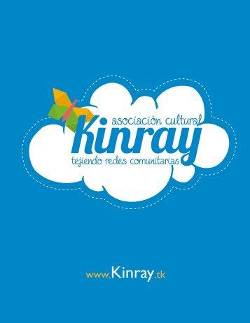 Cultura Kinray