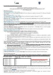 programul si formularul de participare in format pdf. - Camera ...