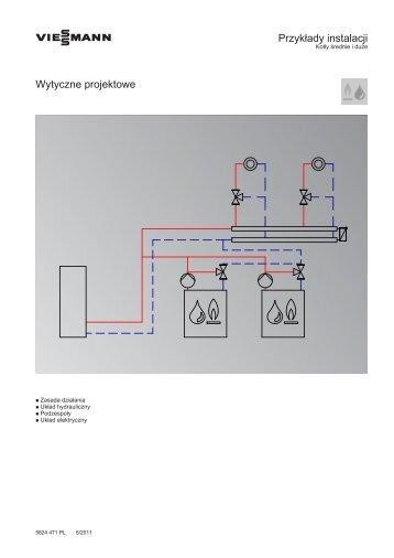 Schematy_instalacji_kotly_sredniej_duzej_mocy.pdf6 ... - Viessmann