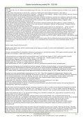 Objekti kontrollimise protokoll Nr. 1020166 - IPPC Eesti - Page 2