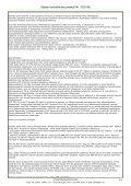 Objekti kontrollimise protokoll Nr. 1020166 - IPPC Eesti - Page 3