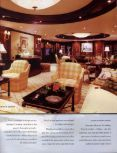 Trinity Yachts - Page 7