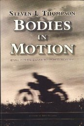here - Bodies In Motion Book