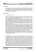 Konzept Arbeits- und Ausbildungsangebot für Menschen mit ... - Silea - Seite 3