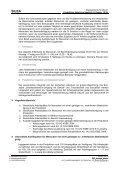 Konzept Arbeits- und Ausbildungsangebot für Menschen mit ... - Silea - Seite 5