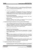 Konzept Arbeits- und Ausbildungsangebot für Menschen mit ... - Silea - Seite 7