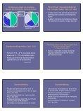 Tidig kariesutveckling - Page 6