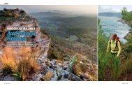Wandern auf Mallorca: Auf leisen Sohlen - Photography sissi richter