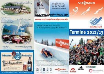 Download der Termine 2012/2013 als .PDF-Datei - Kunsteisbahn ...