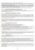 Conditions générales d'utilisation des options rendez-vous ... - Orange - Page 4